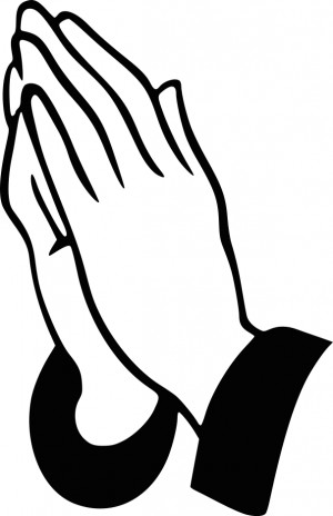 praying-hands-clip-art-praying-hands-clip-art-6.png