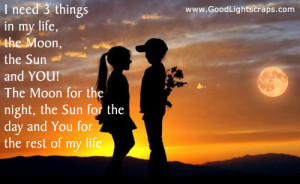 Love Quotes Beautiful For Her
