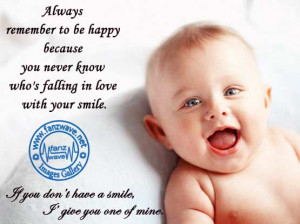 baby quotes post url http feminiman blogspot com 2012 11 baby quotes ...