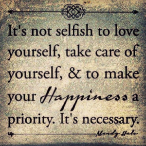 quotes about loving yourself quotes about loving yourself