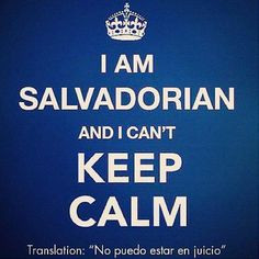 ... el salvador quotes salvadorean food salvadorian humor funny quotes