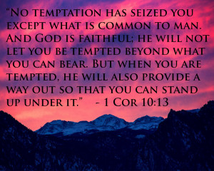 daily devotions bible verses and inspiring quotes