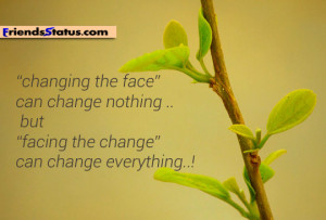 These are the give chance quotes about sayings Pictures