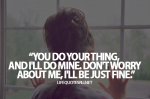 girl, love, quotes, teenage life quotes