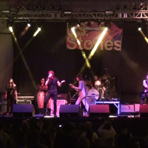 Rolling Stones Tribute Band US Stones - Rolling Stones Tribute Band in ...