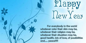 famous-happy-new-year-friendship-quotes-1-660x330.jpg