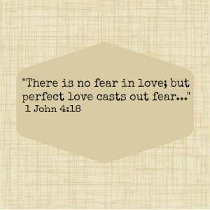 fear9