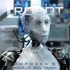 Thread: I, Robot (OST) (Complete Score) (Marco Beltrami) (2004)