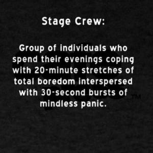 stage_crew_dark_tshirt.jpg?color=Black&height=460&width=460 ...