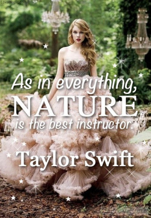 14 Photos Of Taylor Swift Paired With Hitler Quotes From Pinterest