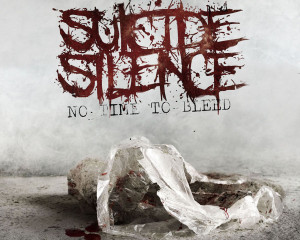 Suicide silence girls fight club wallpaper