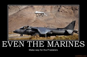 Motivational Pictures on Marine Corps Moto Marine Corps Motivational ...