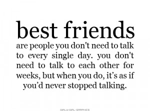 best-friends-friends-friends-girl-life-love-people-quotes-texts-Favim ...