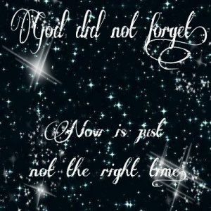 God #Goodnight #Stars #keepcalm