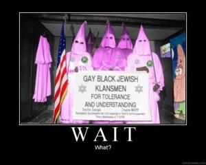 ... hilter # african americans # black # black jokes # black people # gay