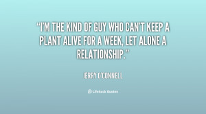 quote-Jerry-OConnell-im-the-kind-of-guy-who-cant-27444.png