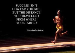 STEVE-PREFONTAINE-INSPIRATIONAL-QUOTE-POSTER-PRINT-PICTURE-3-SUCCESS ...