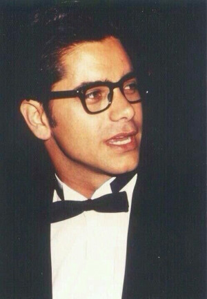Uncle Jesse from Full House♥♥
