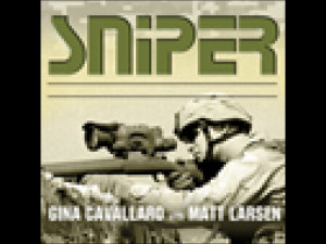 Sniper Quotes and Sayings