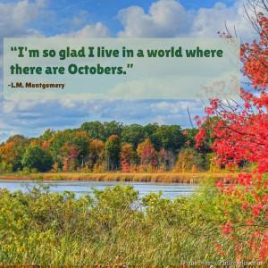... Autumn I M, Hello Autumn, Quotes About Autumn, Autumn Beauty