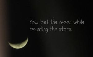 moon-moon-quotes-Favim.com-762038.jpg