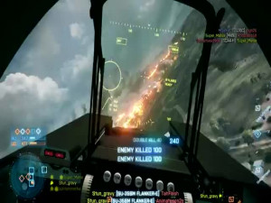 most_epic_kill_in_video_game_history_400x300_10.jpg