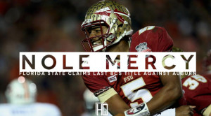 football wallpaper 2 551 fsu hqdefault jpg florida state football fsu ...
