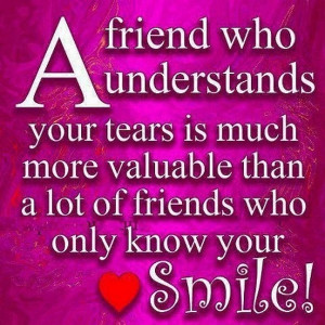 20+ Heart Touching Best Friend Quotes 2