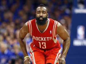 the-james-harden-trade-was-officially-a-disaster-for-the-oklahoma-city ...
