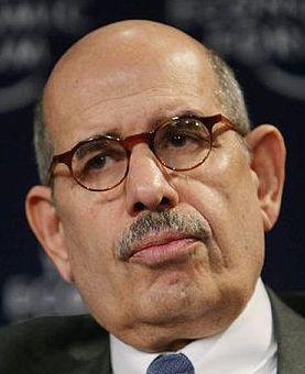 Mohamed_ElBaradei2.jpg