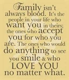 ... italian quotes english quotes families love families isnt quotes