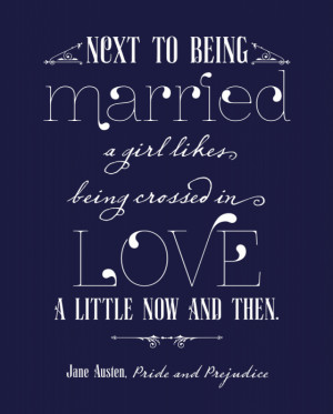 really good love quotes