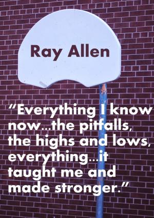 ray_allen_quotes_miami_heat.jpg
