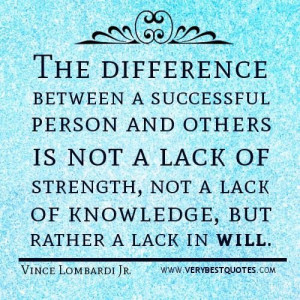 Will quotes determination quotes perseverance quotes success quotes
