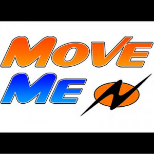 moveme quotes movemequotes tweets 22k following 53k followers 63 5k ...