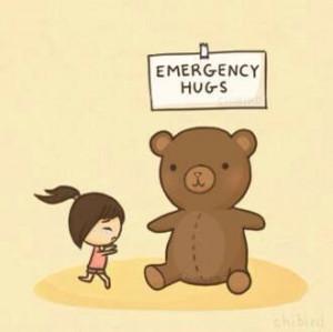 ... , pain, photography, sad, tear, teddy bear, tumblr, emergency hug