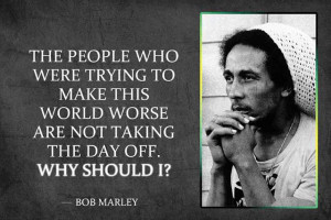 bob_marley_quotes_8.jpg