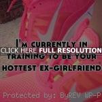 ex girlfriend quotes, deep, meaning, sayings, block ex girlfriend ...