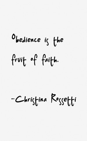 christina-rossetti-quotes-20931.png