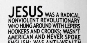JESUS-facebook.jpg