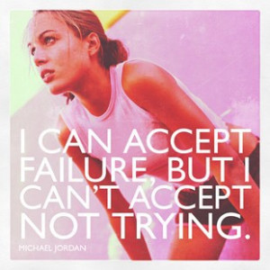 women's fitness quotes - Google Search