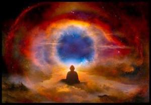 Is Nirvana nothingness