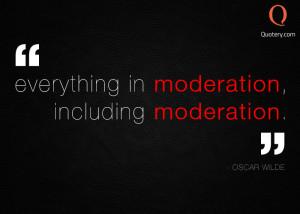oscar-wilde-moderation