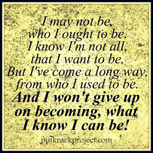 Inspiration, Quotes Strength, Meaningful Quotes, Inspirationlif Quotes ...