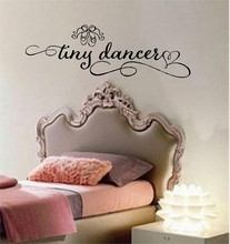 Tiny Dancer Little Girl Quotes