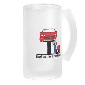 trust_me_im_a_mechanic_funny_auto_mechanic_mugs ...