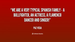 spanish quotes about family in spanish