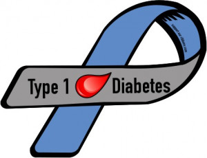 ... Diabetes Day So We Share A Day in the Life of a Mom with a Diabetic