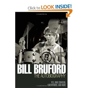 for quotes by Bill Bruford. You can to use those 8 images of quotes ...