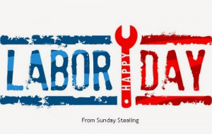 Labor-Day-Quotes-For-Employees-Soldiers-Dad.jpg